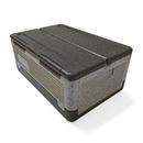 Termoboks FlipBox, sammenleggbar